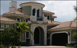 Oakland Park roofers